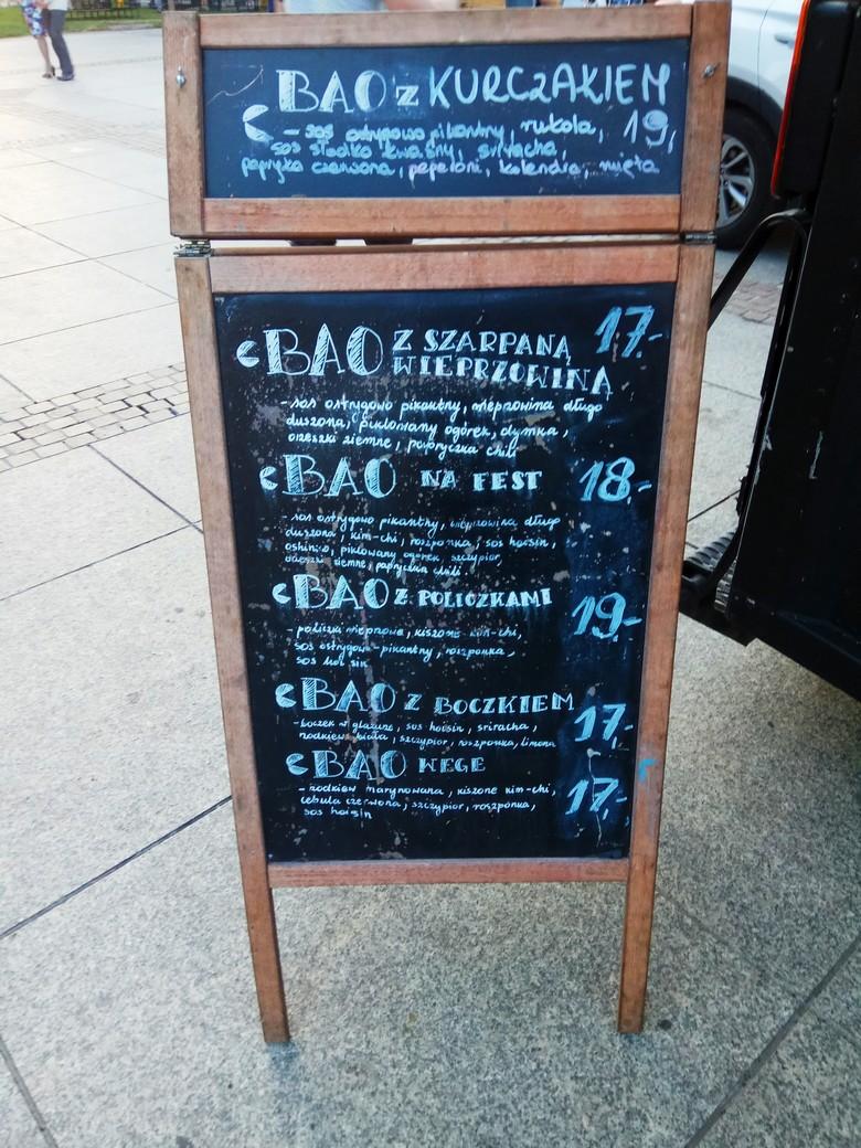 menu naszebao