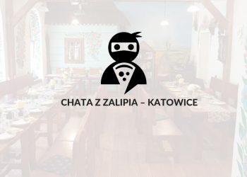 Gdzie Zjeść Na śląsku Poznaj Miejsca W Których Warto Zjeść